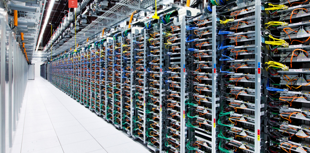 2015-05-25 21_08_51-Data centers – Google Data centers