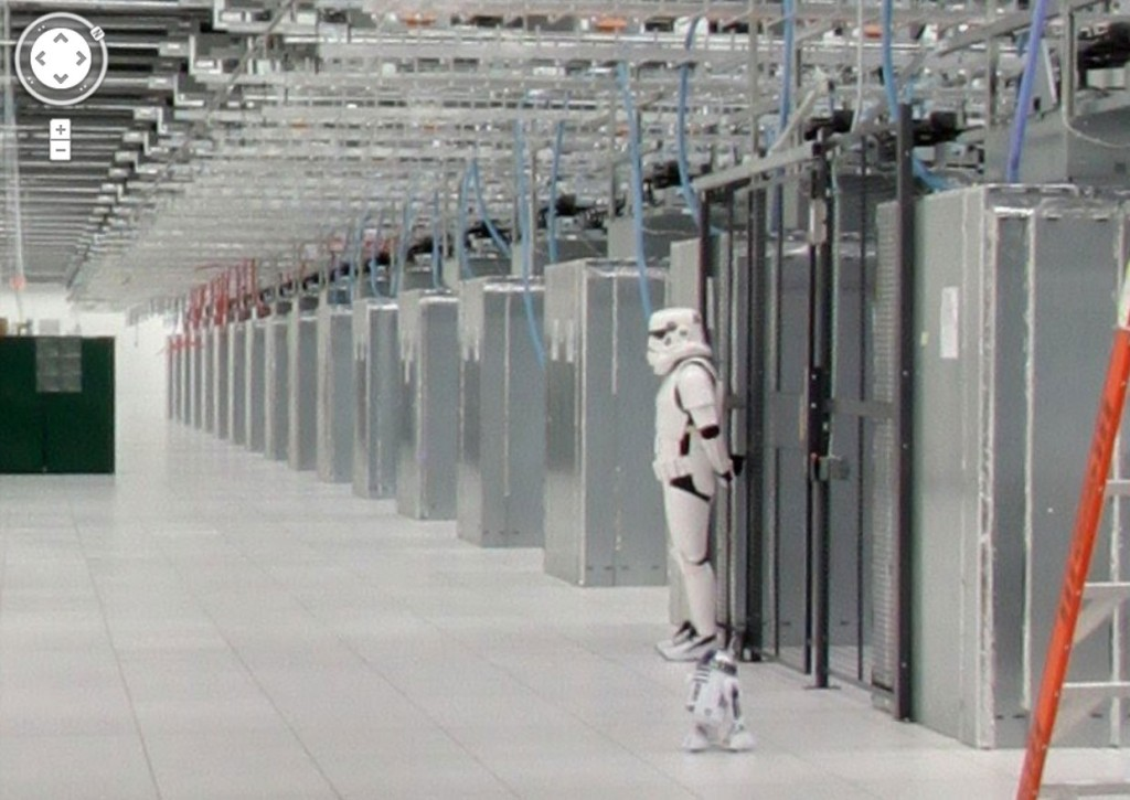 Google-data-center-storm-trooper